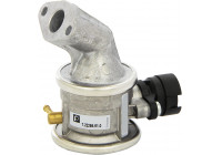 Valve, secondary air pump system 7.22295.61.0 Pierburg