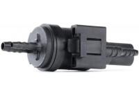 Valve, secondary ventilation 7.02256.37.0 Pierburg