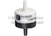 Valve, secondary ventilation 7.05817.09.0 Pierburg