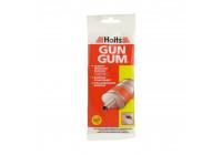 Holts 41041100 Gun eraser bandage