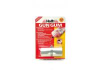 Holts 52044130031 Gun eraser Flexiwrap damper