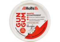 Holts Gun Eraser Pasta 200gr