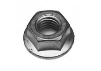 Nut, exhaust manifold