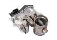 Exhaust Gas Door 7.03571.16.0 Pierburg