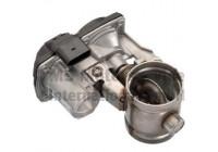 Exhaust Gas Door 7.03608.16.0 Pierburg
