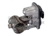 Exhaust Gas Door 7.05662.07.0 Pierburg