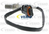 Lambda Sensor Original VEMO Quality