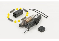 Lambda Sensor Universal
