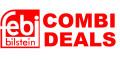 Febi Combi Deals