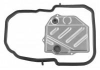 Hydraulikfilter, automatväxel 08900 FEBI