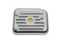 Hydraulikfilter, automatväxel 14256 FEBI