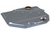 Hydraulikfilter, automatväxel 76822357 Knecht