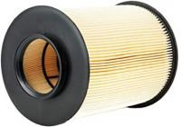 Luftfilter F026400492 Bosch