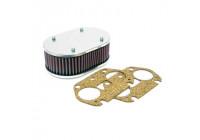 K & N förgasare filter (56-9083)