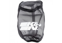 K & N Nylon täcka Snow Laddare / SN-2620 (SN-2620PK)