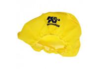 K & N Nylon täcker 14 'diameter, 76mm höjd, gul (22-1430PY)