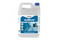 Kemetyl AdBlue 4.7Ltr
