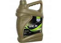 motoroljaEurol Turbosyn 10W-40