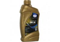 Olja Eurol Ultrance PSA 0W-30 1L