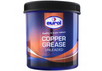 Eurol Copper fett 600G