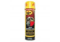 Kroon-Oil 40018 Tefspray 1000 + 1300 ml