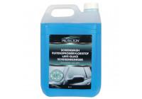 Protecton vindrutespolare Antifreeze 5L koncentrat -40