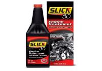 Slick50 Motor underhåll produkt 750ml 61.318.750
