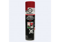 Noverox Rust Inverter Spray 400ml