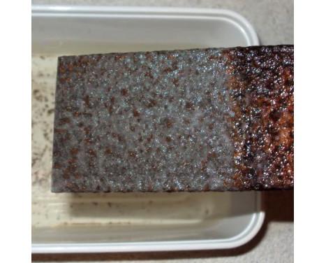 Rustyco rostborttagare gel 50ml, bild 3