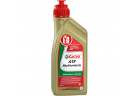Castrol ATF Multivehicle 1L 14FFCF