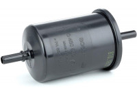 Bränslefilter F2161 Bosch
