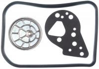 Hydraulikfilter, automatväxel 70364433 Knecht