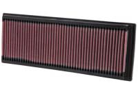 Luftfilter 33-2181 K&N