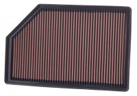 Luftfilter 33-2388 K&N