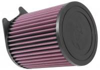 Luftfilter E-0661 K&N