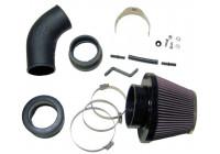 Perf.Kit VW / Seat 2.0L 04- 57-0618 K&N