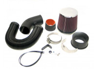Sportluftfiltersystem 57-0472 K&N