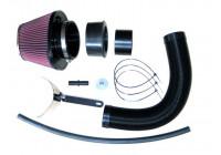 Sportluftfiltersystem 57-0632 K&N