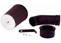 Sportluftfiltersystem 57-3503 K&N