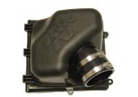 Sportluftfiltersystem 57S-4902 K&N