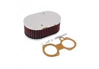 K & N förgasare filter (56-9147)