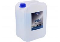 Winprice Adblue 10L
