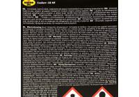 Frostskydd Kylarvätska  -38 NF Organic