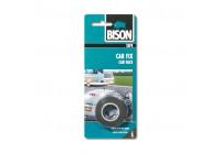 Bison CarFix-tejp 1,5mx19mm