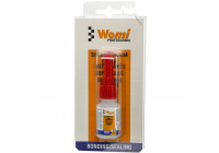 Womi Superglue flytande BS 20 gram