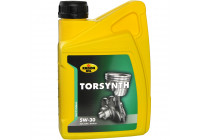 Kroon-Oil 34451 Torsynth 5W-30 en L