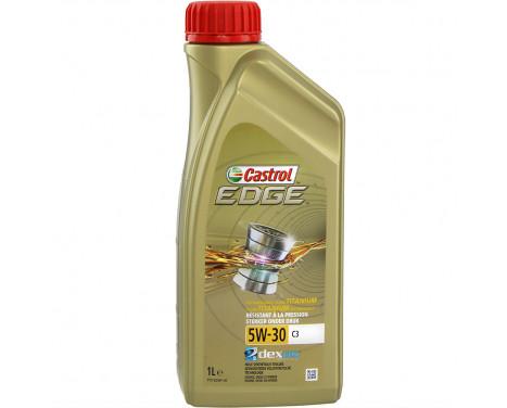 Motorolja Castrol Edge 5W30 Titanium C3 1L 157EEF