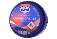 Eurol Copper fett 100G