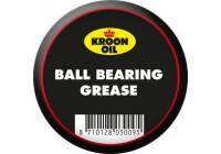 Kroon-Oil 03009 Kogellagervet 65 ml tenn
