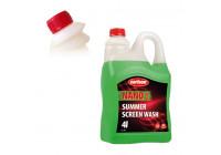 Carlson Summerscreen Nano 4 liter